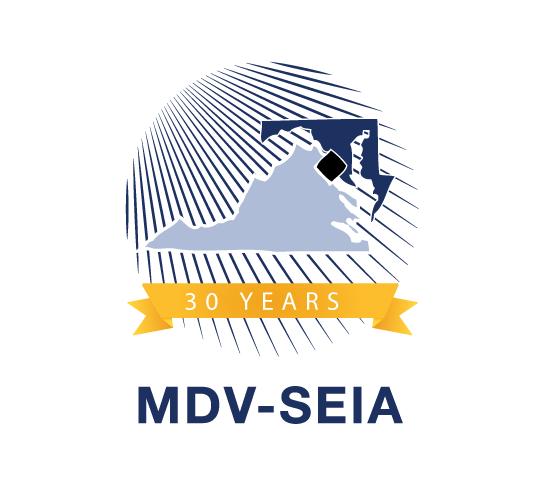 mdv_seia_logo-final-1-2