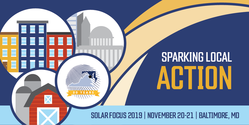 2019 Solar Focus Social and Sharing_1024 x 512 Twitter