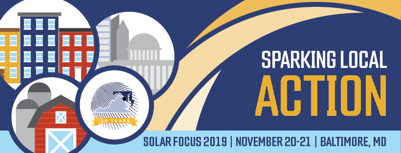 2019 Solar Focus Social and Sharing_820x312 Facebook Cover