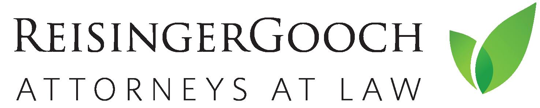 RG-Logo-web - Will Reisinger