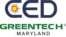 CEDGTMD Logo - David Pritzlaff