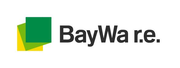 Logo_BayWar-re_BD_RGB - Alyx Yoga