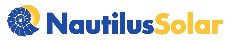 Nautilus Logo updated 20121213