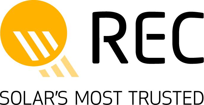 REC_Logo_Tagline_SMT_below_black - Melissa Watson