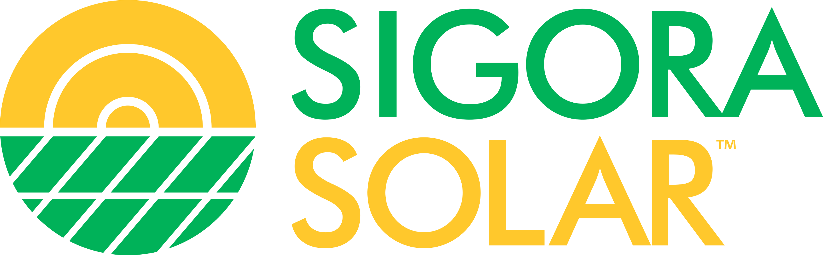 Sigora Logo_TM - Sarah Nerette