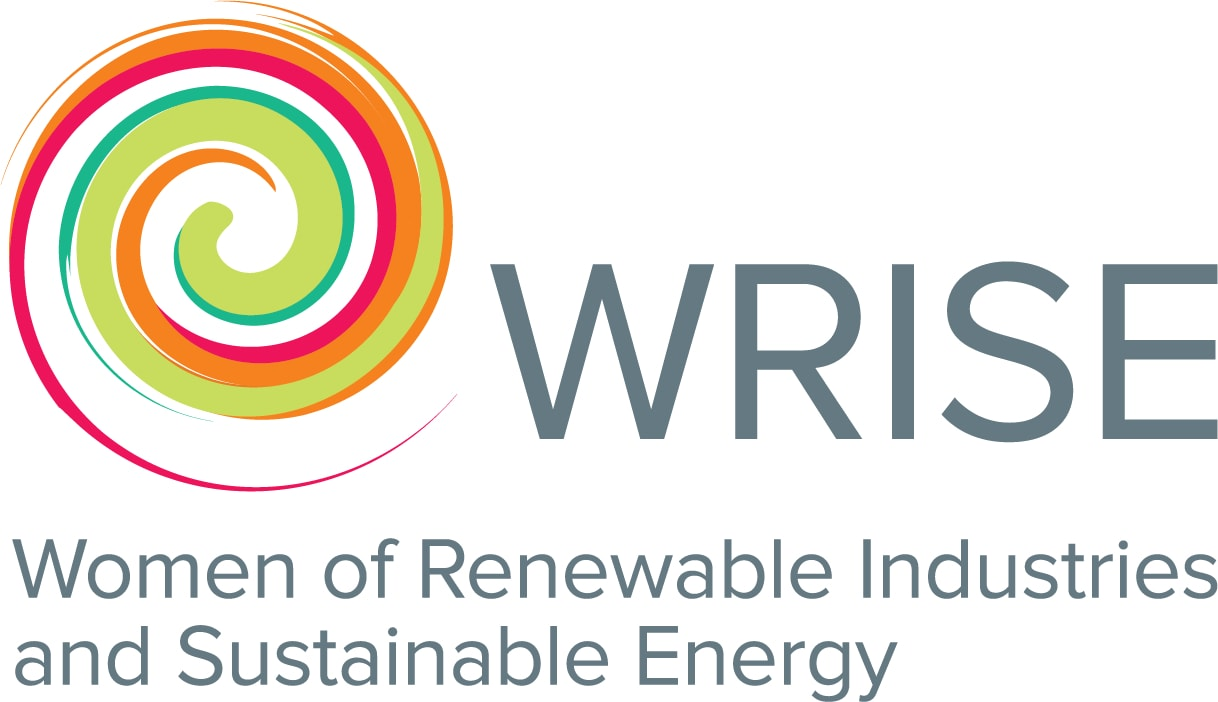 WRISE_Logo_Horizontal_CMYK_MAINlogo