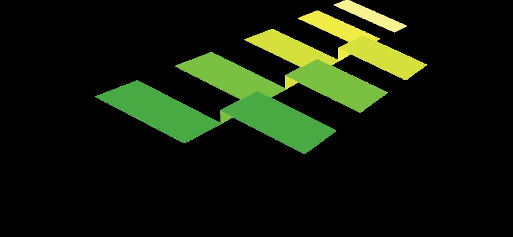 ug_logo_color.ai