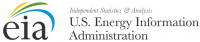 U.S. Energy Information Administration