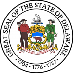 General Assembly of Delaware