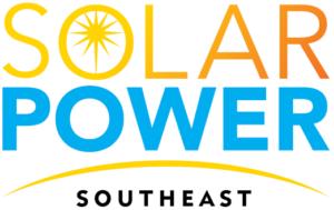 Solar Power Southeast @ Sheraton Atlanta Hotel | Atlanta | Georgia | United States
