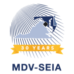 mdv_seia_logo-stacked-1